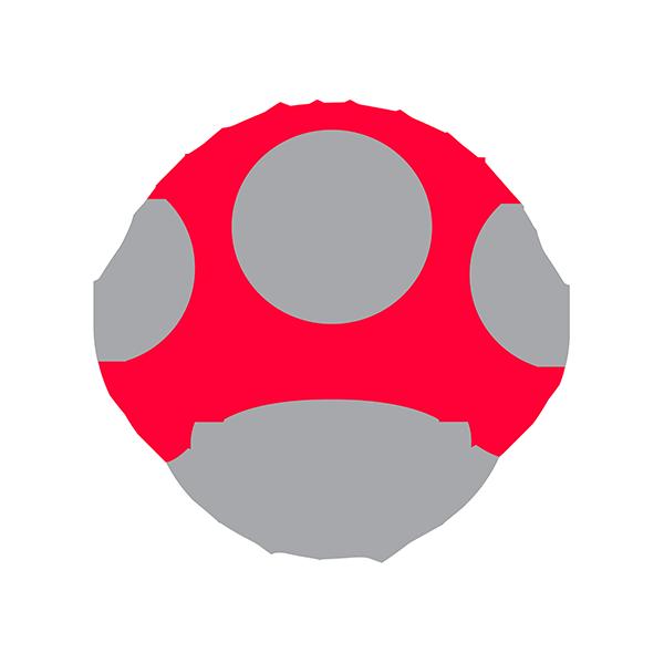 Uit je reet bij Altered State