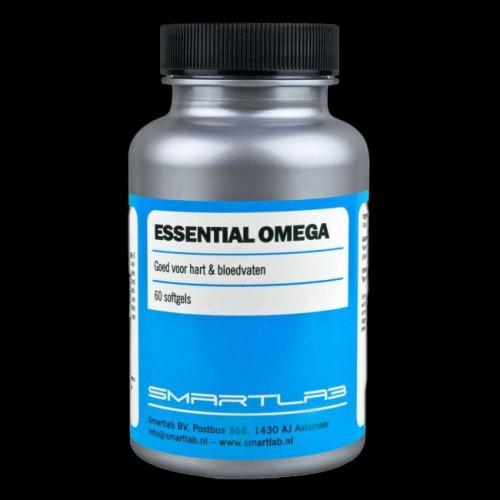 Altered State Essential Omega 60 Softgels
