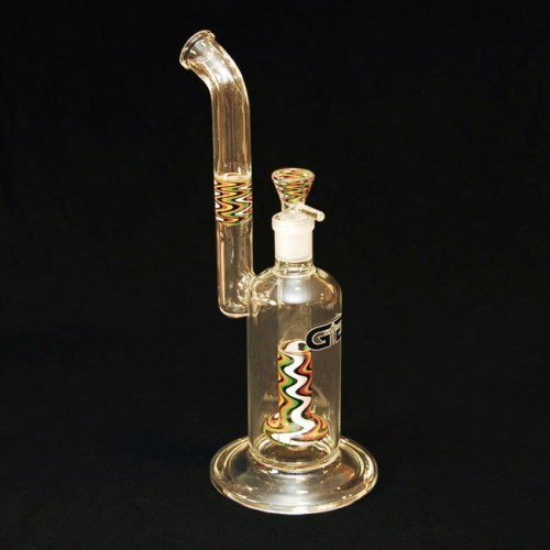 Altered State   Octobong Bubbler