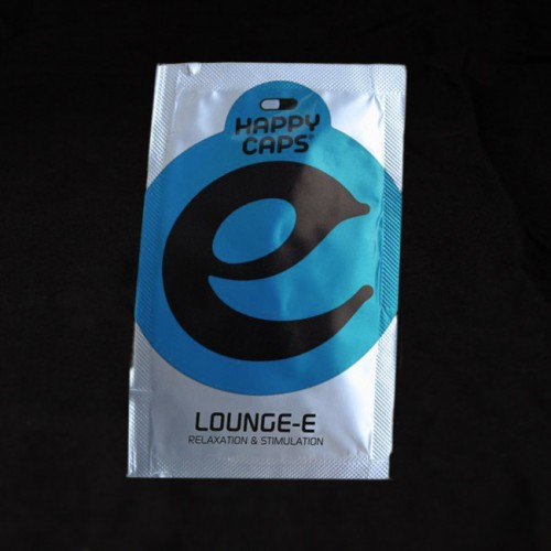 Altered State | Lounge-E
