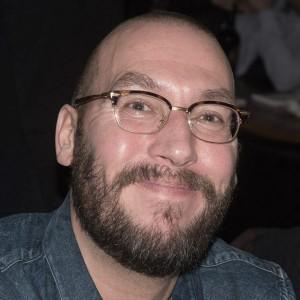 Michel Brussé