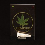 alteredstate_hempire-amnesia